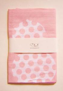 tn_01_pink